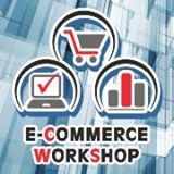 e-commerce-workshop