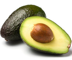 avocado-matka